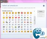 WindowsLiveMessenger2010_3.png