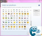 WindowsLiveMessenger2010_4.png