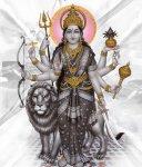 Durga-with-lion.jpg