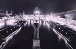 Feria+muldial+de+Chicago+1893.jpg