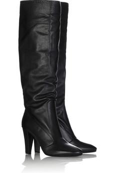 Κριτικές για ρούχα και παπούτσια - Σελίδα 4 • e-steki e735e22e2d6