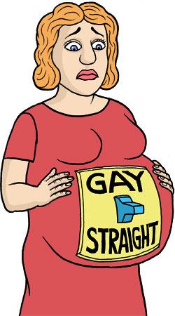 νέος και γκέι πορνό