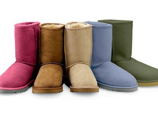 Κριτικές για ρούχα και παπούτσια - Σελίδα 216 • e-steki 6389b194119