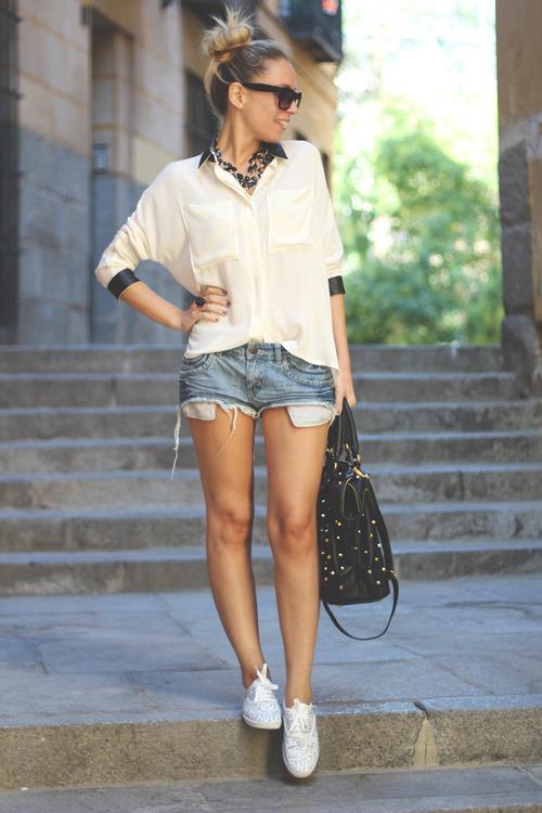 16dc1d76c4c1 Κριτικές για ρούχα και παπούτσια - Σελίδα 215 • e-steki