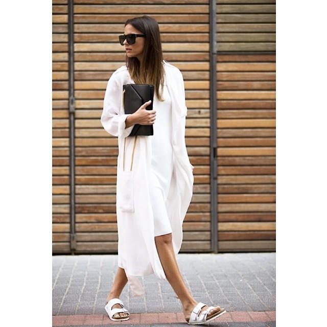 e788d6b9e790 Κριτικές για ρούχα και παπούτσια - Σελίδα 212 • e-steki