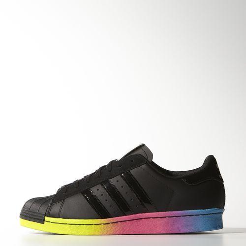 Κριτικές για ρούχα και παπούτσια - Σελίδα 228 • e-steki 42154a13d9d