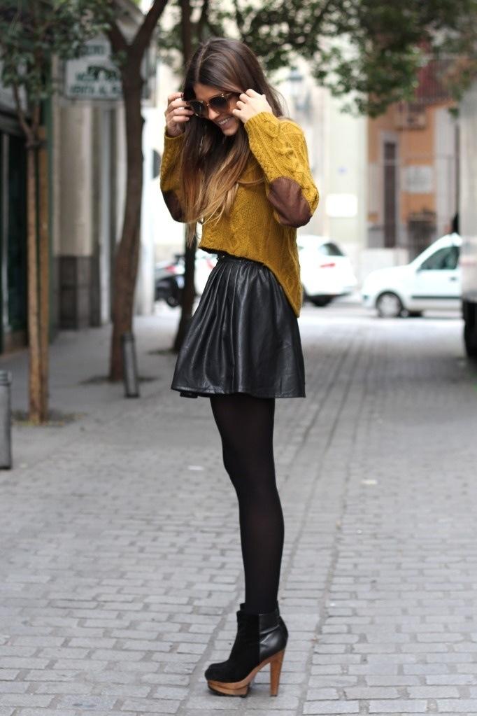 Κριτικές για ρούχα και παπούτσια - Σελίδα 244 • e-steki e29a9d1f037