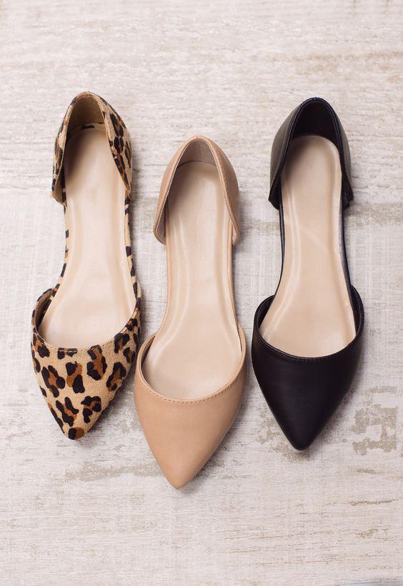 Κριτικές για ρούχα και παπούτσια - Σελίδα 110 • e-steki 123fb8609d4