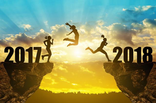 Αποτέλεσμα εικόνας για ευχεσ για το 2018